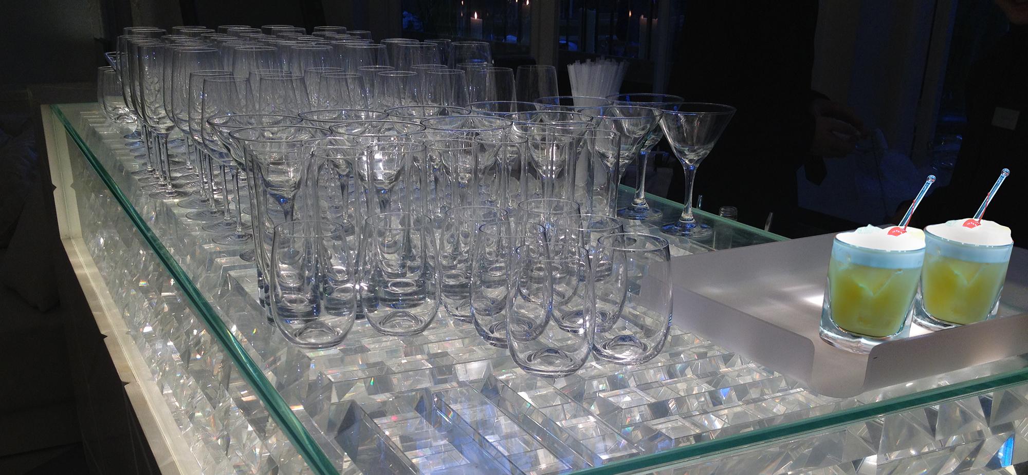 event-service-festival-bar-staff-caterers-portable-bar