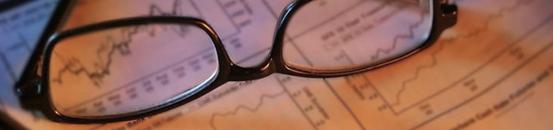 feasibility_analysis